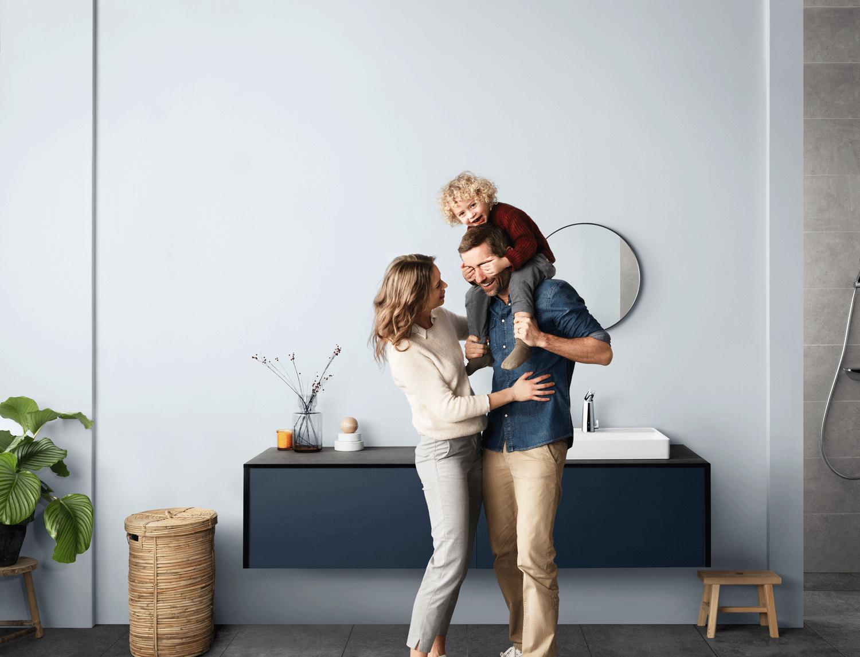 Brand-visual_family-WEBSITE-VERSION