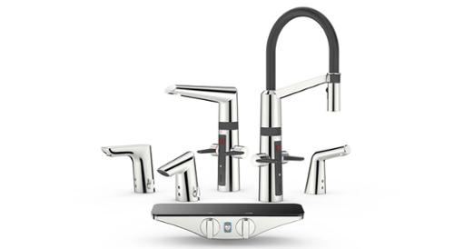SMART-faucet-collection_oras_hansa_500X274