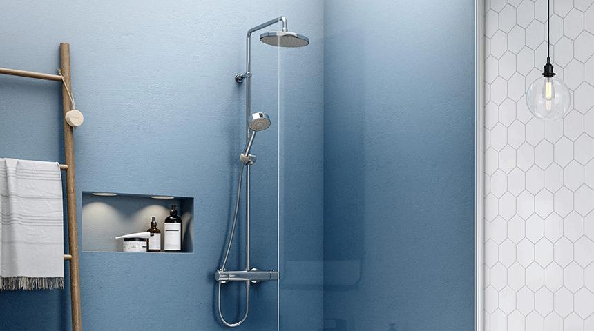 40015_Hansa_Bathroom_NovaMicra-860x480Cam01_Hansa