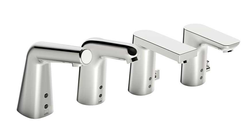 Oras-touchless-faucet-range_860x480